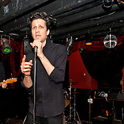 Francis & the Lights @ DC9