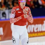 NLD/Heerenveen/20130112 - ISU Europees Kampioenschap Allround schaatsen 2013 dag 2, 1500 meter heren, Ivan Skobrov