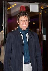 Paul Higgins. Glasgow Film Festival Opening Gala, The UK Premiere of Hail, Caesar!