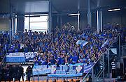 DESCRIZIONE : Bologna LNP A2 2015-16 Eternedile Bologna De Longhi Treviso<br /> GIOCATORE : <br /> CATEGORIA : Tifosi Supporters Fans Pubblico<br /> SQUADRA : De Longhi Treviso<br /> EVENTO : Campionato LNP A2 2015-2016<br /> GARA : Eternedile Bologna De Longhi Treviso<br /> DATA : 15/11/2015<br /> SPORT : Pallacanestro <br /> AUTORE : Agenzia Ciamillo-Castoria/A.Giberti<br /> Galleria : LNP A2 2015-2016<br /> Fotonotizia : Bologna LNP A2 2015-16 Eternedile Bologna De Longhi Treviso