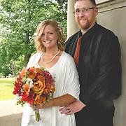 Fossitt-Wedding-Independence-portrait