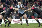 20040222  Saracen vs Newcastle Falcons