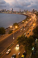 Bombay, Mumbai or just The City of Dreams and Hope.