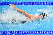 TOUSSAINT Kira NED<br /> Women's 100m Backstroke<br /> 13th Fina World Swimming Championships 25m <br /> Windsor  Dec. 6th, 2016 - Day01<br /> WFCU Centre - Windsor Ontario Canada CAN <br /> 20161206 WFCU Centre - Windsor Ontario Canada CAN <br /> Photo © Giorgio Scala/Deepbluemedia/Insidefoto