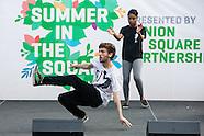 PMT Dance Co