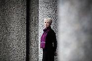 People: Heidi Elisabeth Finstad Kielland
