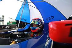 2012 Formula Renault 3,5 rd 2 Monte Carlo