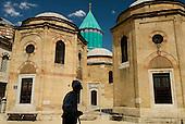 Turkey, the Seljuk and Ottoman heritage