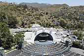 News-Hollywood Bowl Cancels Season-May 15, 2020