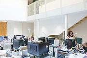 MILAN, Patricia Urquiola Studio