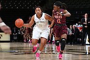 2016.02.25 Virginia Tech at Wake Forest