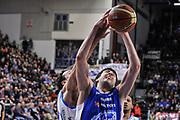 DESCRIZIONE : Campionato 2014/15 Serie A Beko Dinamo Banco di Sardegna Sassari - Acqua Vitasnella Cantu'<br /> GIOCATORE : Giorgi Shermadini<br /> CATEGORIA : Rimbalzo<br /> SQUADRA : Acqua Vitasnella Cantu'<br /> EVENTO : LegaBasket Serie A Beko 2014/2015<br /> GARA : Dinamo Banco di Sardegna Sassari - Acqua Vitasnella Cantu'<br /> DATA : 28/02/2015<br /> SPORT : Pallacanestro <br /> AUTORE : Agenzia Ciamillo-Castoria/L.Canu<br /> Galleria : LegaBasket Serie A Beko 2014/2015