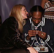 Snoop Dogg .The Tenants Post Screening Party.Aer Premiere Lounge.New York, NY, USA.Monday, April, 25, 2005.Photo By Selma Fonseca/Celebrityvibe.com/Photovibe.com, .New York, USA, Phone 212 410 5354, .email: sales@celebrityvibe.com ; website: www.celebrityvibe.com...
