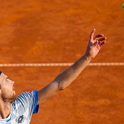 20150725: CRO, Tennis - 26th ATP Croatia Open Umag, Day 6