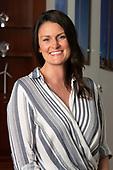 Stephanie Adams 01-06-2021