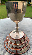 The Lufra Cup