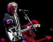 Mott The Hoople at The Clyde Auditorium