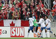 2007.04.28 MLS: Kansas City at Toronto