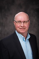 Professional headshot for use on the corporate website as well as for LinkedIn and other social media marketing websites.<br /> <br /> ©2015, Sean Phillips<br /> http://www.RiverwoodPhotography.com