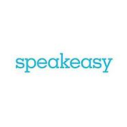 Speakeasy Productions
