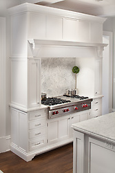 1925 Virginia Ave, JK development house Kitchen