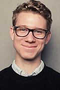 Photo by Joey Pulone<br /> <br /> April 26, 2012<br /> MICA student portraits for donors.<br /> <br /> Date: 4/26/12<br /> Time: 5:44:20 PM<br /> EV: 15.0<br /> Aperture: 16<br /> Shutter: 1/125<br /> ISO: 100<br /> WB: Flash<br /> Exp Comp: 0.0<br /> Lens: 85<br /> Lens 35: 85<br /> Metering Mode: multi-segment<br /> Program: Manual<br /> Flash: off<br /> Flash Comp: <br /> Focus Mode: One Shot AF<br /> Color Mode: <br /> Owner: Joey Pulone<br /> Camera Model: Canon EOS 5D<br /> Serial Num: -1373763585<br /> Shutter Actuations: 74<br /> Shutter: 1/125