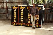King Jammy - Sound System