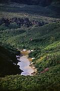 Vale do Jequitinhonha_MG, Brasil...Rio no Vale do Jequitinhonha...A river in Vale do Jequitinhonha...FOTO: JOAO MARCOS ROSA / NITRO