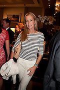 INDIA HICKS,  Vogue Fashion night out.- Alexandra Shulman and Paddy Byng are host a party  to celebrate the launch for FashionÕs Night Out At Asprey. Bond St and afterwards in the street. London. 8 September 2011. <br />  <br />  , -DO NOT ARCHIVE-© Copyright Photograph by Dafydd Jones. 248 Clapham Rd. London SW9 0PZ. Tel 0207 820 0771. www.dafjones.com.<br /> INDIA HICKS,  Vogue Fashion night out.- Alexandra Shulman and Paddy Byng are host a party  to celebrate the launch for Fashion's Night Out At Asprey. Bond St and afterwards in the street. London. 8 September 2011. <br />  <br />  , -DO NOT ARCHIVE-© Copyright Photograph by Dafydd Jones. 248 Clapham Rd. London SW9 0PZ. Tel 0207 820 0771. www.dafjones.com.