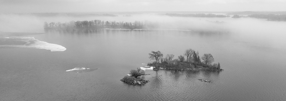 https://Duncan.co/islands-in-the-fog-black-and-white