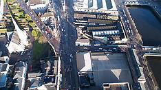 Cork City Council - Aerial Traffic Survey