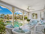 #207 Port St. Charles, St. Peter, Barbados