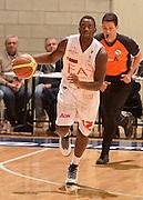DESCRIZIONE : Desio campionato serie A 2013/14 EA7 Olimpia Milano Giorgio Tesi Group Piastoia <br /> GIOCATORE : Mohamed Toure'<br /> CATEGORIA : palleggio<br /> SQUADRA : EA7 Olimpia Milano<br /> EVENTO : Campionato serie A 2013/14<br /> GARA : EA7 Olimpia Milano Giorgio Tesi Group Piastoia<br /> DATA : 04/11/2013<br /> SPORT : Pallacanestro <br /> AUTORE : Agenzia Ciamillo-Castoria/R. Morgano<br /> Galleria : Lega Basket A 2013-2014  <br /> Fotonotizia : Desio campionato serie A 2013/14 EA7 Olimpia Milano Giorgio Tesi Group Piastoia<br /> Predefinita :