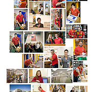 Commercial photography including, corporate, industrial, conceptual, people and product photography by Atlanta Georgia based photographer Ed Wolkis.