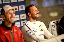 September 8, 2017 - NŸRburgring, Germany - Motorsports: DTM race Nuerburgring, Saison 2017 - 7. Event Nuerburgring, GER.# 2 Gary Paffett (GBR, Mercedes-Benz, HWA AG, Mercedes-AGM C63 DTM) (Credit Image: © Hoch Zwei via ZUMA Wire)