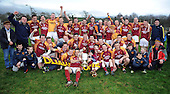 north kerry final