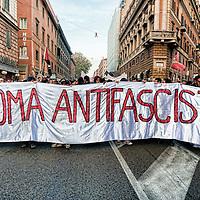 Roma Antifascista