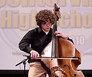 2010 - Centerville High School Graduation