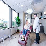Pearl Max Oral Surgery La Jolla 2020