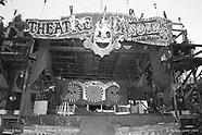 2006-07-22 Theatre Noir