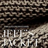 Jeffs Jacket