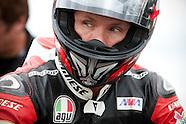 NJMP - Round 9 - AMA Pro Road Racing - 2010