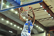 DESCRIZIONE : Campionato 2014/15 Dinamo Banco di Sardegna Sassari - Enel Brindisi<br /> GIOCATORE : Jeff Brooks<br /> CATEGORIA : Schiacciata<br /> SQUADRA : Dinamo Banco di Sardegna Sassari<br /> EVENTO : LegaBasket Serie A Beko 2014/2015<br /> GARA : Dinamo Banco di Sardegna Sassari - Enel Brindisi<br /> DATA : 27/10/2014<br /> SPORT : Pallacanestro <br /> AUTORE : Agenzia Ciamillo-Castoria / M.Turrini<br /> Galleria : LegaBasket Serie A Beko 2014/2015<br /> Fotonotizia : Campionato 2014/15 Dinamo Banco di Sardegna Sassari - Enel Brindisi<br /> Predefinita :
