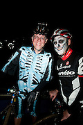 Rollapaluza Kong Muddy Hell CX. HErne Hill. Oct. 2011