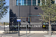 Lendit Studios
