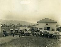 1913 Union Ice Co. on Santa Monica Blvd.