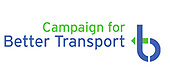 Campaign Better Transport