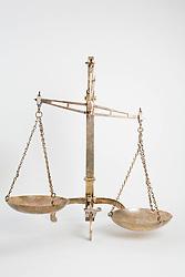 Jul. 26, 2012 - Weight scales (Credit Image: © Image Source/ZUMAPRESS.com)