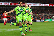 Middlesbrough v Norwich City 300319