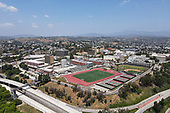 Track and Field-Cal State LA-May 23, 2020